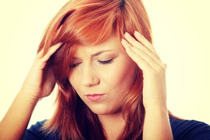 Headaches, Headache, Migraine, Migraines