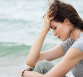 Fatigue, Chronic Fatigue, Fibromyalgia, Always Tired