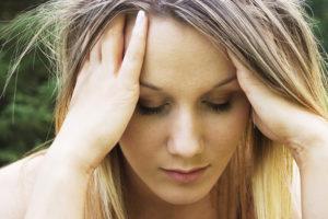 Headaches, Migraines, Headache, Migraine, Blood Flow
