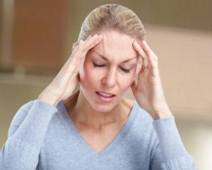 Migraine, Migraines, Headache, Headaches