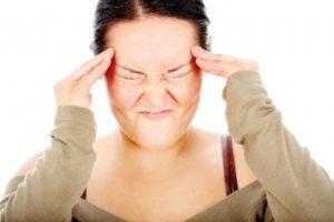 Migraine, Migraines, Headache, Headaches, Head Pain, Migraine Headaches, Migraine Relief, Headache Relief