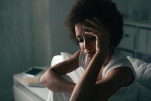 frustrations-fibromyalgia-alleviate-pain,Fibromyalgia Natural Treatment Hendersonville, fibromyalgia treatment, fibromyalgia causes, natural remedies for fibromyalgia, fibromyalgia pain relief, chronic fatigue syndrome treatment, fibromyalgia syndrome, signs and symptoms of fibromyalgia