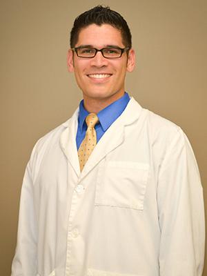 Dr. Mark Levi, Upper Cervical Chiropractor in Hendersonville, NC